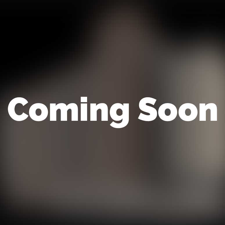 coming-soon-listing