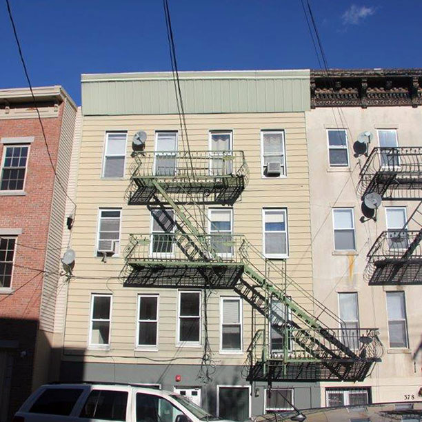 latest-developments-third-street
